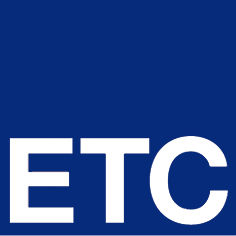 ETC Solutions GmbH