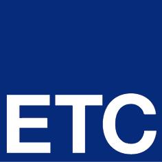 ETC Solutions GmbH